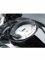EVO tank ring SW-MOTECH BMW/ Ducati/ KTM