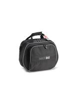 Inner Bag GIVI T505 for E370/ B37 Blade cases