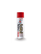 Ipone Racing Chain RED 500ml