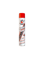 Ipone Spray Sand Chain 750ml