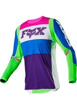 Jersey FOX 360 LINC MULTI