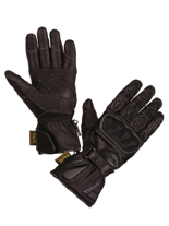 Leather gloves Modeka  GOBI DRY