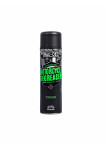 Muc-Off Biodegradable Degreaser 500ml