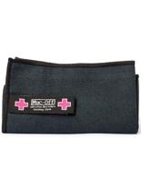 Muc-Off Helmet & Visor Microfibre Cloth