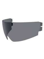 Sun Visor Icon DropShield for Alliance GT / Airflite / Airform