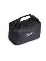 TRAX M inner bag SW-MOTECH for TRAX M side case