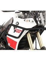 TankGuard Hepco&Becker Yamaha Tenere 700 (19) (black)