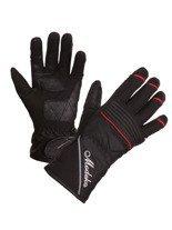 Textile gloves Modeka Janika Lady