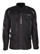 Textile jacket Modeka Flagstaff EVO