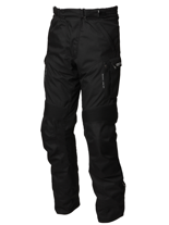 Textile pants Modeka Westport