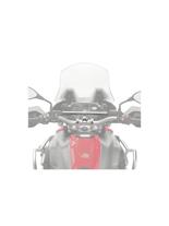 Universal handle bar GIVI S900A Smart Bar