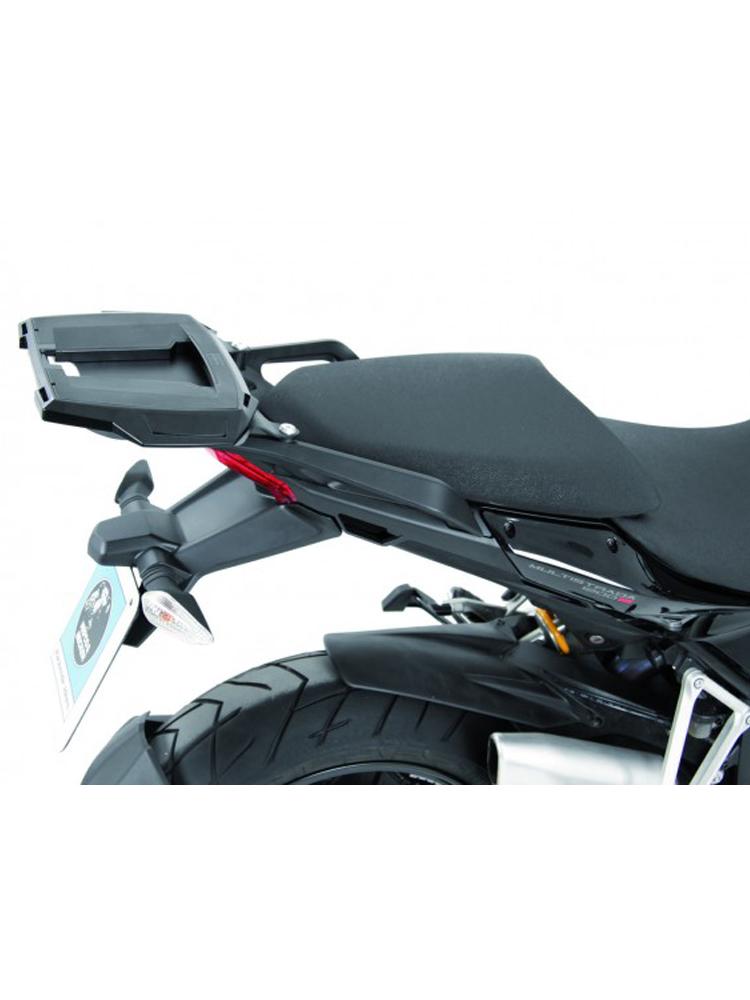 Ducati Basket Case For Sale