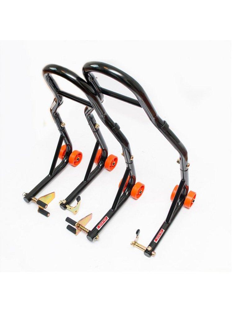 bmw r1200 wiring diagram golf cart diagrams wiring diagram