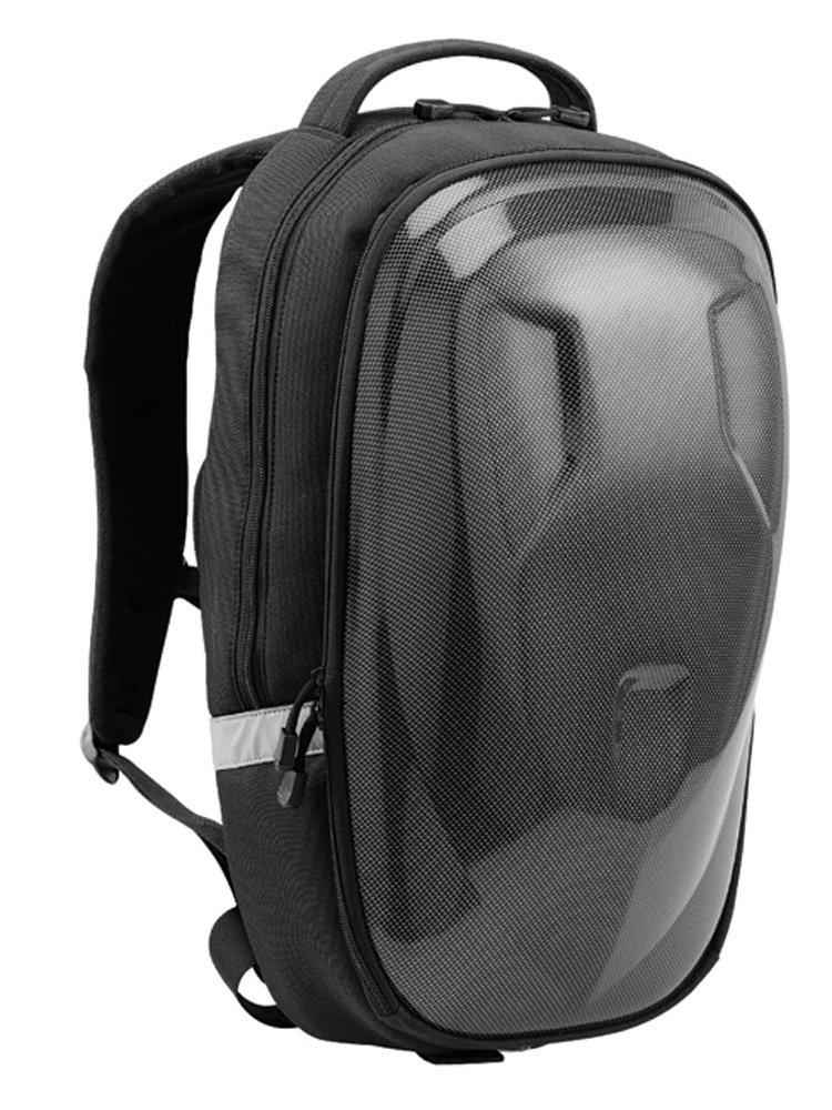 Büse Hardcover Backpack Moto-Tour.com.pl