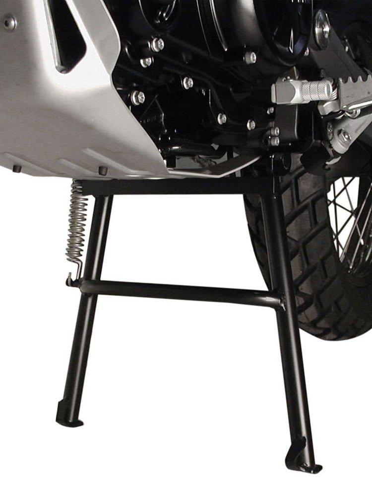 Center Stand Hepco Amp Becker Bmw G 650 X Challenge Moto 07