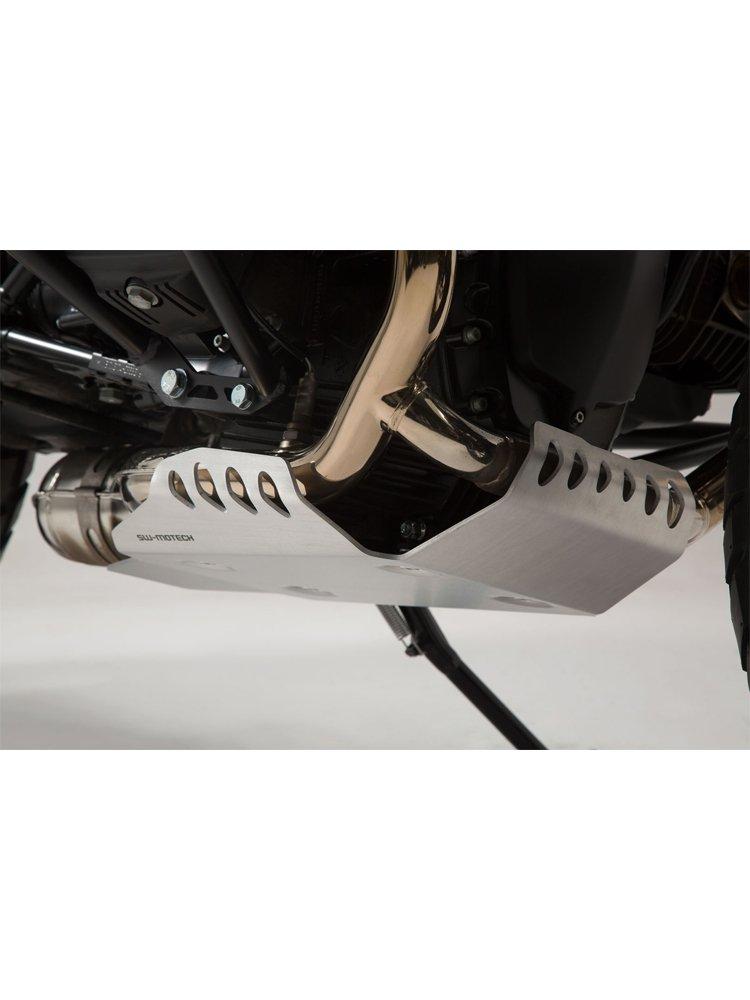 engine guard sw motech bmw r nine t 14 pure racer scrambler 16 moto online. Black Bedroom Furniture Sets. Home Design Ideas