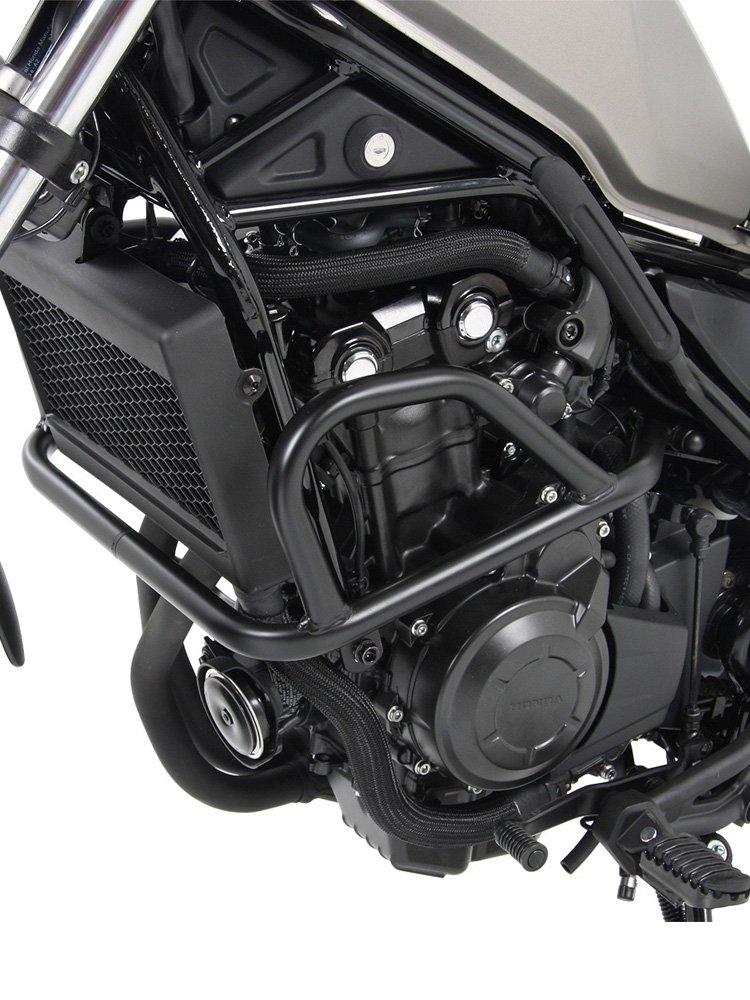 Image Result For Honda Rebel Engine Number