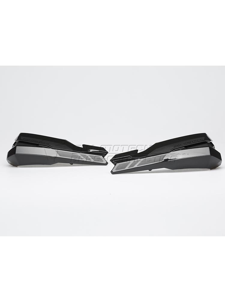 Kobra Handguard Kit Sw Motech Bmw G 650 X Challenge X
