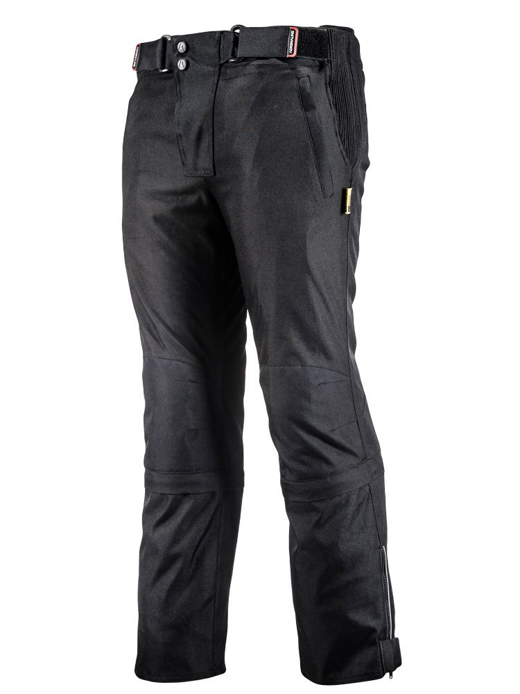 Motorcycle Closeouts - Home of Closeout Motorcycle Gear, Motorcycle Jackets & more.