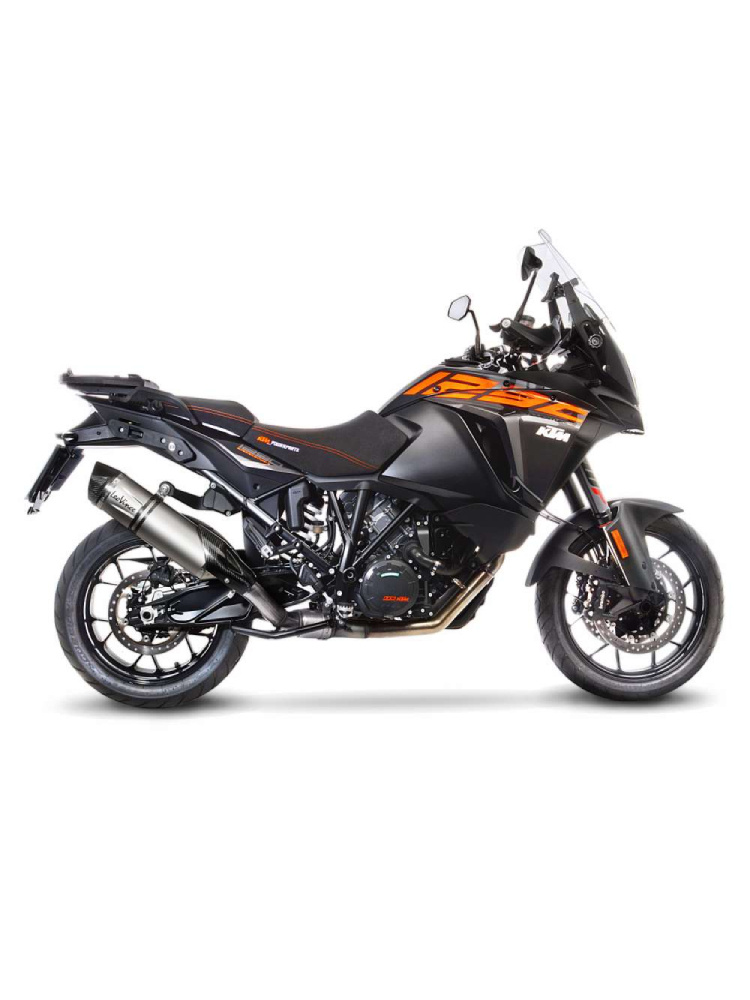 super adventure 1290 ktm motorcycle online store. Black Bedroom Furniture Sets. Home Design Ideas