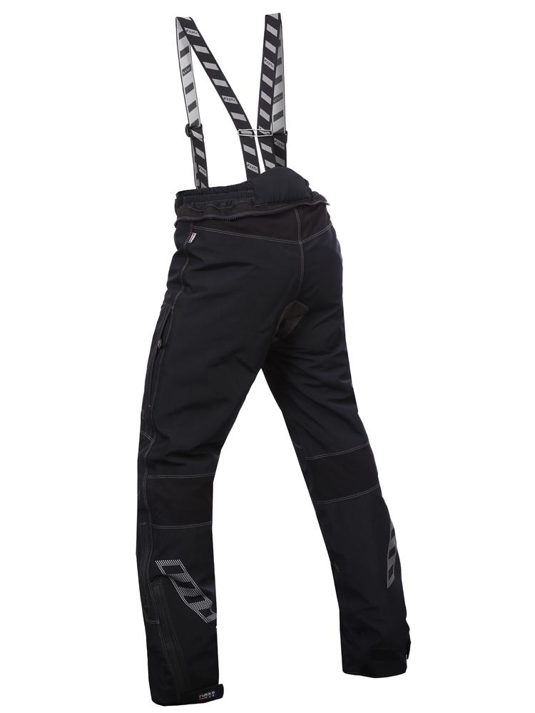 Rukka Motorcycle Trousers