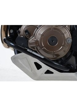 Adventure Bars R&G for Honda CRF1000L Africa Twin [16-17]