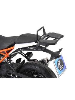 AluRack Hepco&Becker KTM 390 Duke [17-]
