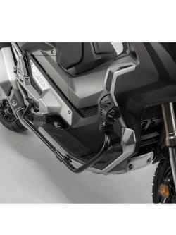 Crash bar SW-MOTECH Honda X-ADV [17-]