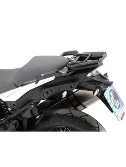 EasyRack Hepco&Becker KTM 1090 Adventure [17-]