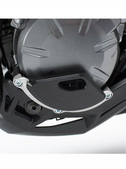 Engine case guard SW-MOTECH Kawasaki Z 900 [17-18]/ RS [18] [left & right side]