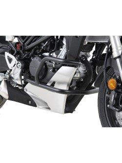 Engine guard Hepco&Becker Honda CB 125 R [18-]