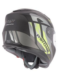 Full face helmet ASTONE GT900 Alpha