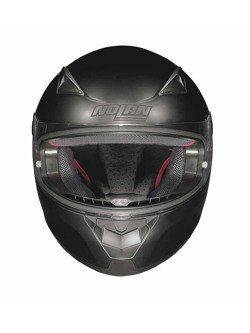 Full face helmet Nolan N60-5 CLASSIC 10