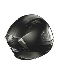 Full face helmet X-Lite X-803 Start 3