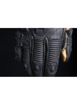 Glove Icon Hypersport GP Long