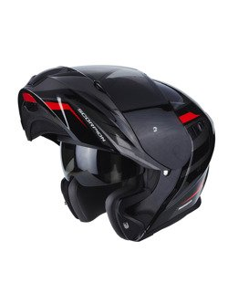 Helmet Scorpion EXO-920 SHUTTLE