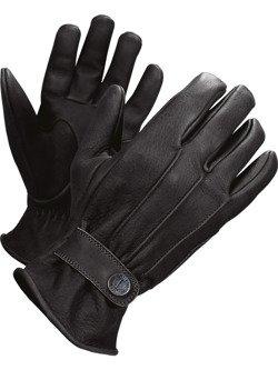 Leather Glove JOHN DOE Grinder - XTM