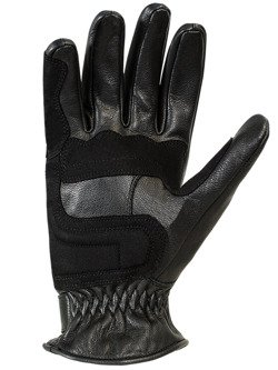 Leather Glove JOHN DOE Tracker - XTM