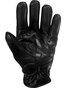 Leather Glove John Doe Fresh - XTM black