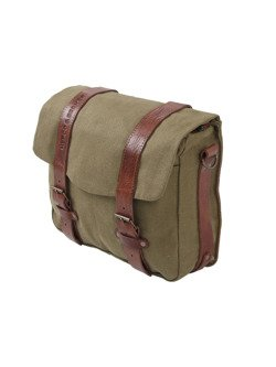 Legacy courier bag L for C-Bow carrierr