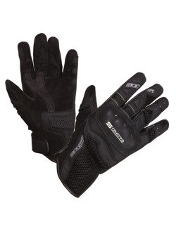 Men's leather gloves Modeka Sonora Dry