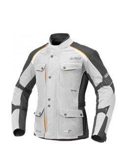 Motorcycle textile jacket Büse set Exrc Porto