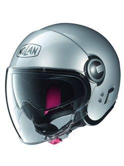 Open face helmet N21 Visor Classic 1
