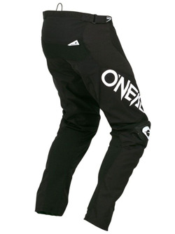 Pants O'neal Mayhem Hexx Black