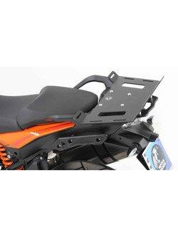 Rear enlargement Hepco&Becker KTM 1090 Adventure [17-]