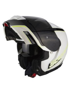 Scorpion EXO-3000 Air STROLL