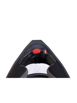 Scorpion VX-15 Evo Air ARGO