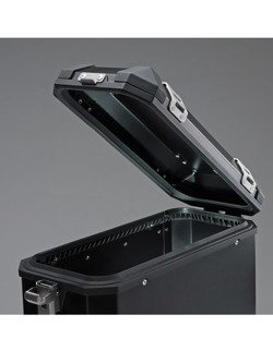 Side Case SW-MOTECH Trax Ion [capacity: 37l - M; right side]