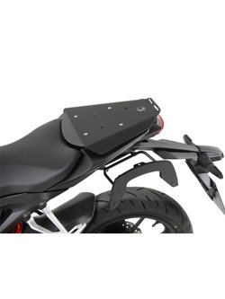 Side carrier C-Bow Hepco&Becker Honda CB 125 R [18-]