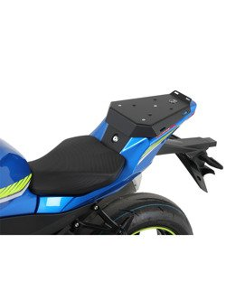 Sportrack Hepco&Becker for Journey Topcases 30/40/50 Suzuki GSX-R 1000 [17-]
